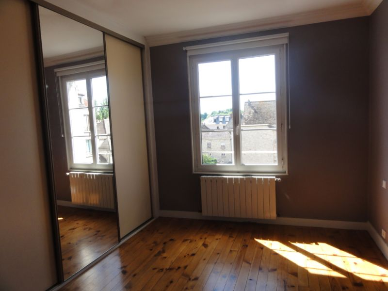 Location appartement Melun 816€ CC - Photo 4