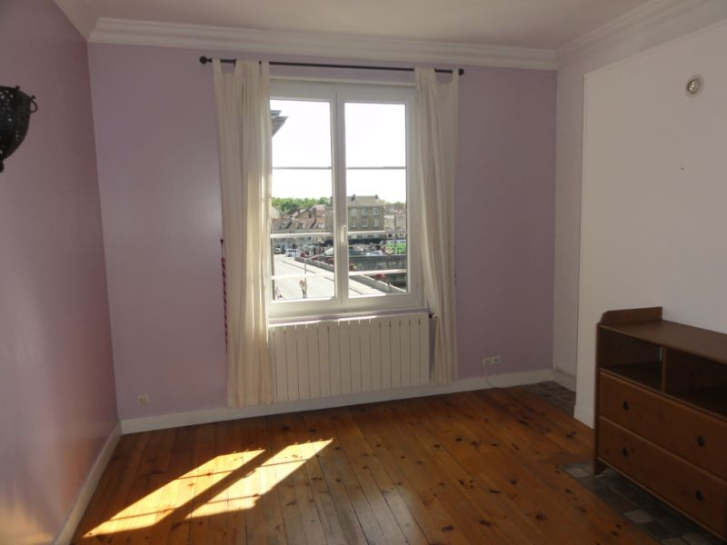 Location appartement Melun 816€ CC - Photo 5