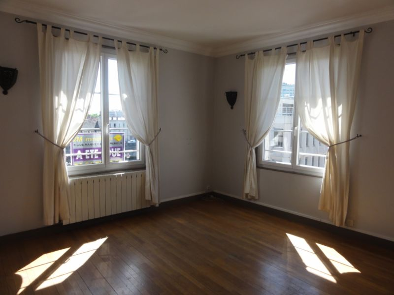 Location appartement Melun 816€ CC - Photo 7