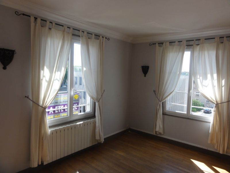Location appartement Melun 816€ CC - Photo 8