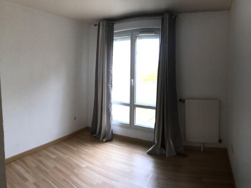 Location appartement Melun 724€ CC - Photo 11