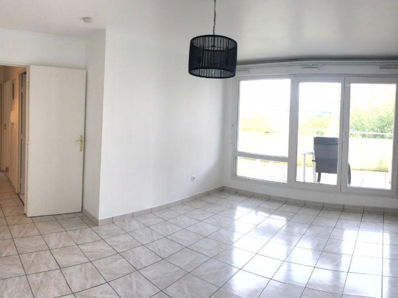 Location appartement Melun 724€ CC - Photo 12