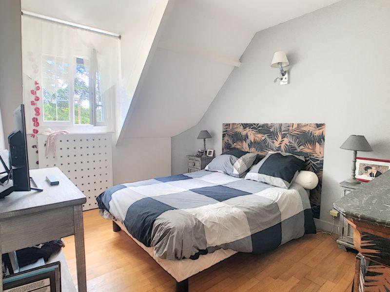 Sale house / villa Le mee sur seine 380000€ - Picture 3