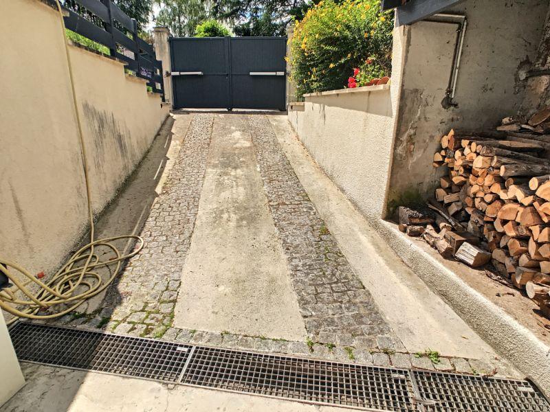 Sale house / villa Le mee sur seine 380000€ - Picture 4