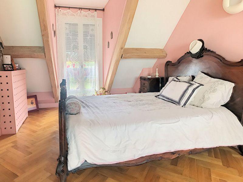 Sale house / villa Le mee sur seine 380000€ - Picture 7