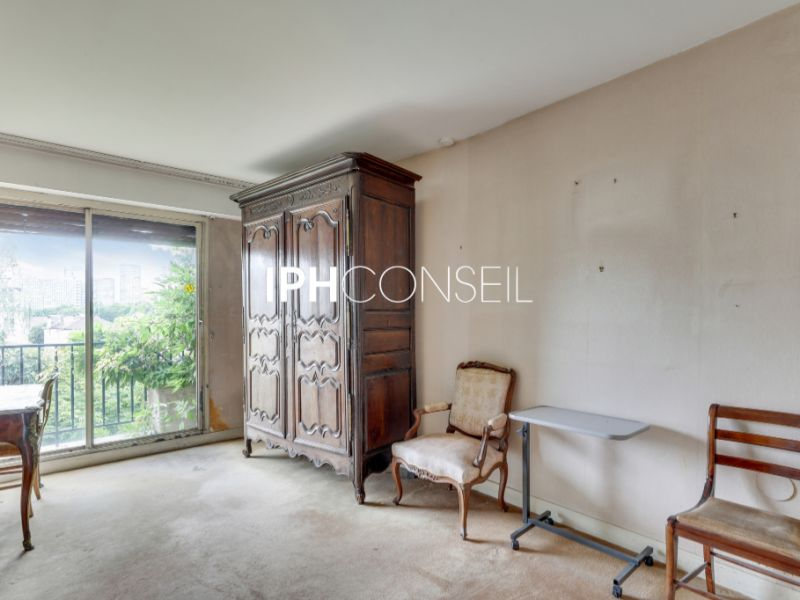 Vente appartement Neuilly sur seine 1 508 000€ - Photo 5