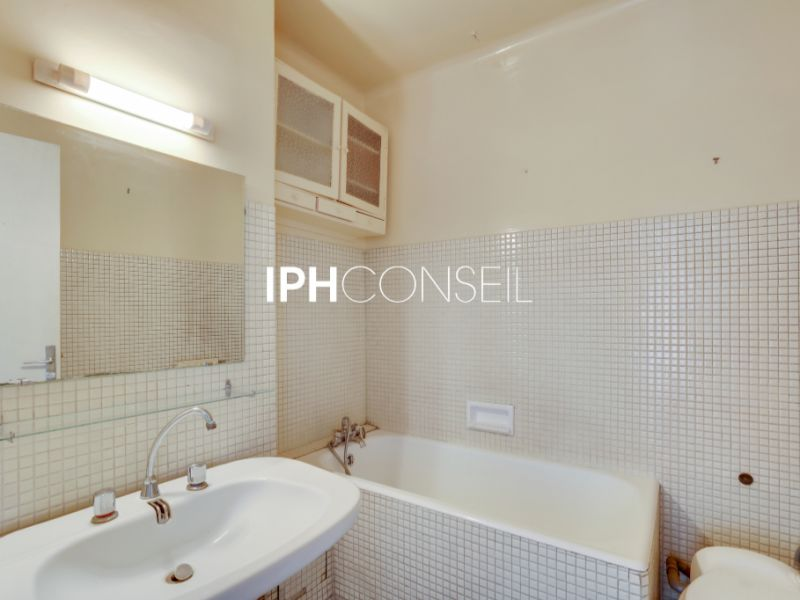 Vente appartement Neuilly sur seine 1 508 000€ - Photo 9