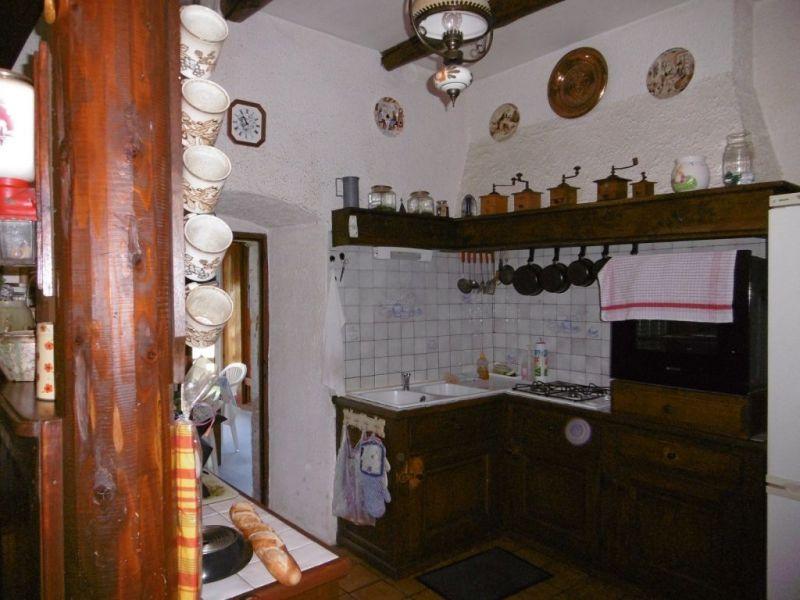 Sale house / villa Mazet st voy 191000€ - Picture 6