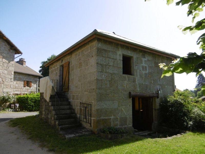 Sale house / villa Mazet st voy 191000€ - Picture 18