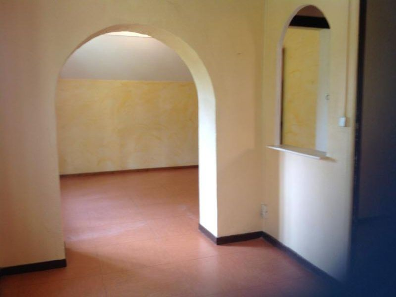 Rental apartment Le chambon sur lignon 755€ CC - Picture 3