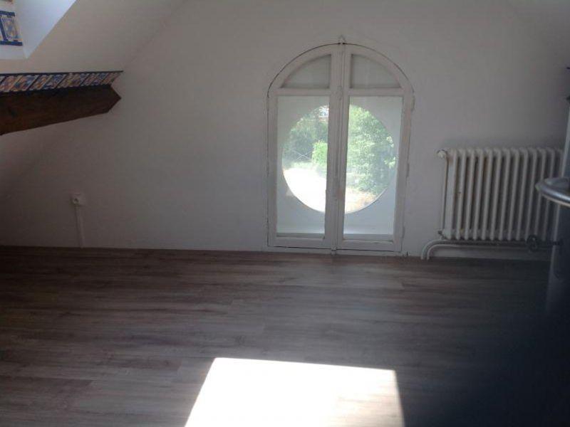 Rental apartment Le chambon sur lignon 755€ CC - Picture 4