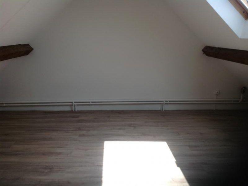 Rental apartment Le chambon sur lignon 755€ CC - Picture 5