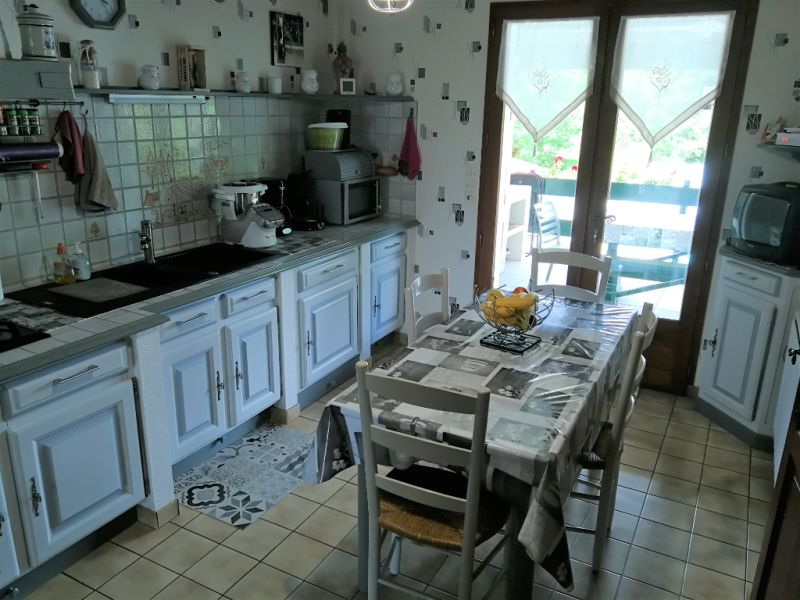 Vente maison / villa Le vanneau 323 900€ - Photo 5