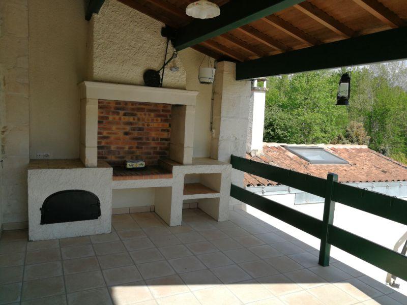 Sale house / villa Le vanneau 323900€ - Picture 6