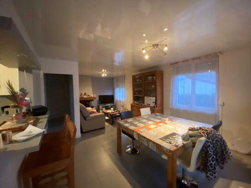 Vente maison / villa Persan 237000€ - Photo 3