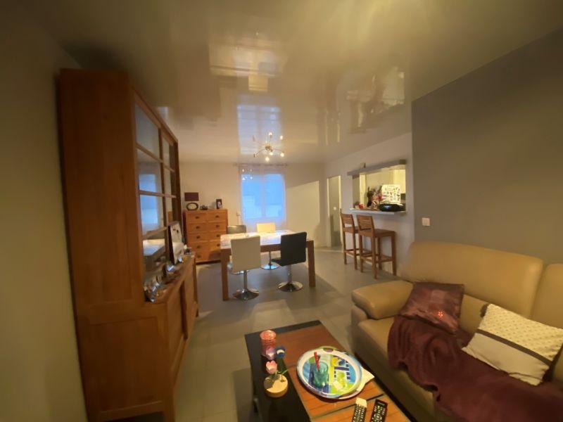 Vente maison / villa Persan 237000€ - Photo 4