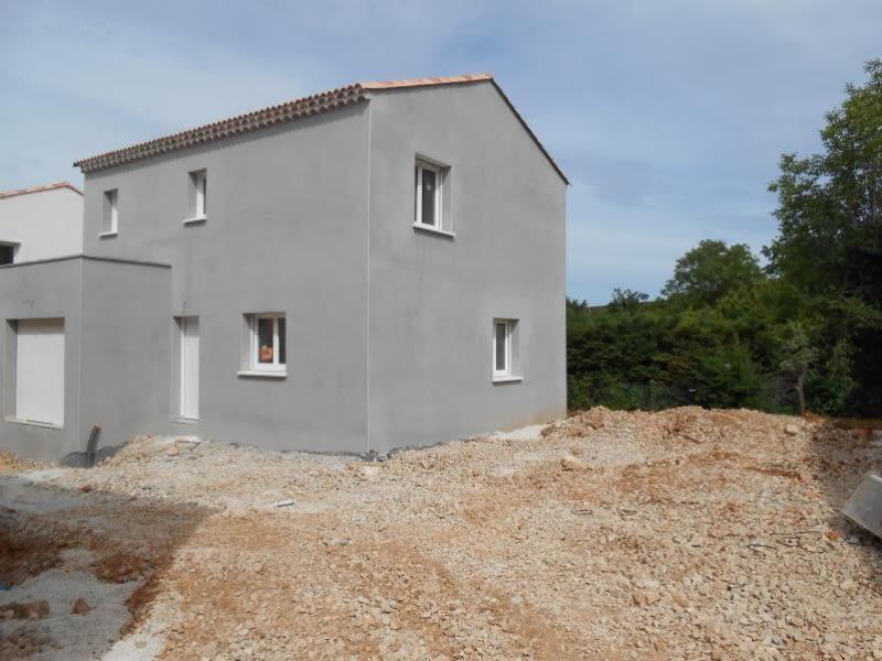 Sale house / villa St maximin la ste baume 345000€ - Picture 1