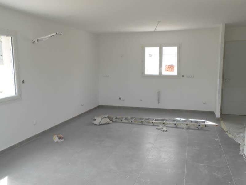 Sale house / villa St maximin la ste baume 345000€ - Picture 4