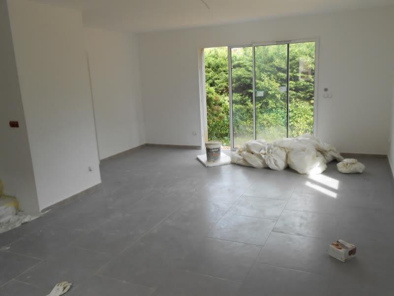 Sale house / villa St maximin la ste baume 345000€ - Picture 5