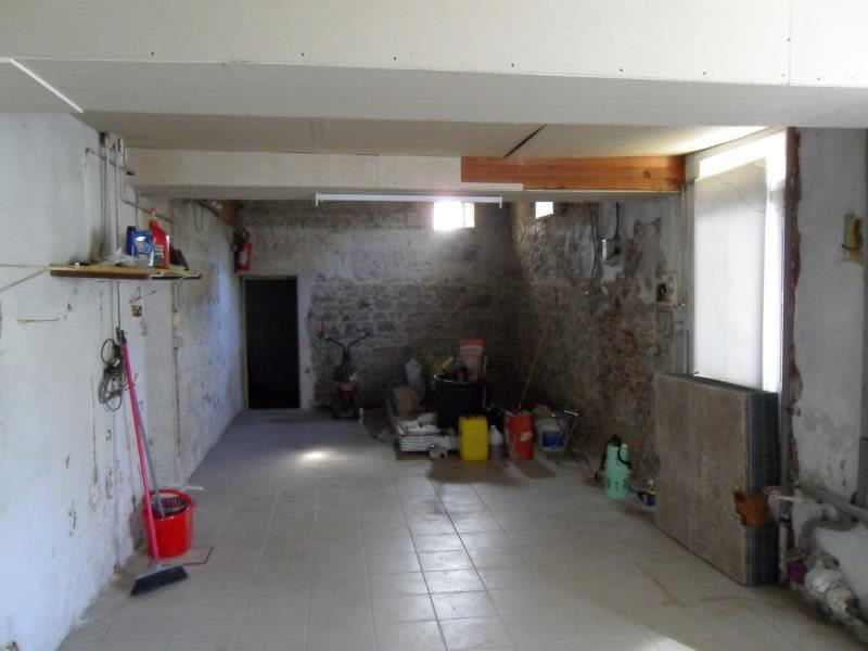 Vente maison / villa Cressanges 68000€ - Photo 7