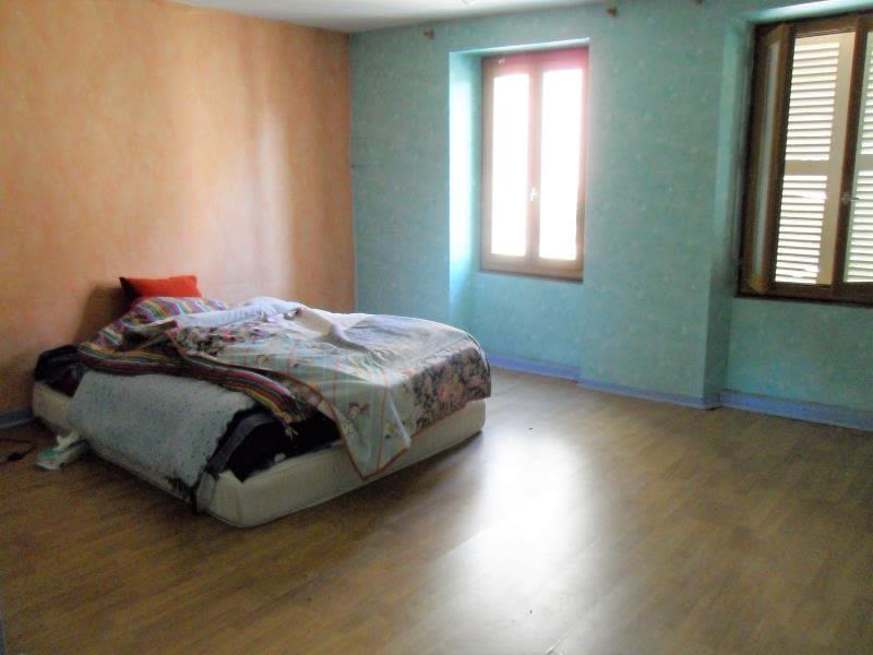 Vente maison / villa Cressanges 68000€ - Photo 8