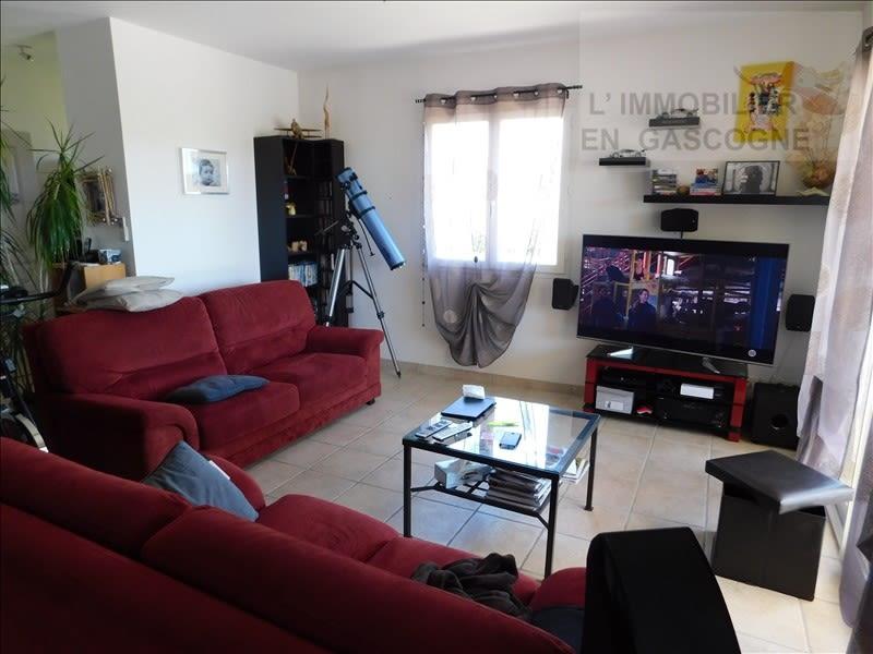 Verhuren  huis Montegut 850€ CC - Foto 3