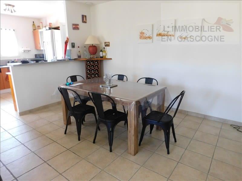Verhuren  huis Montegut 850€ CC - Foto 4