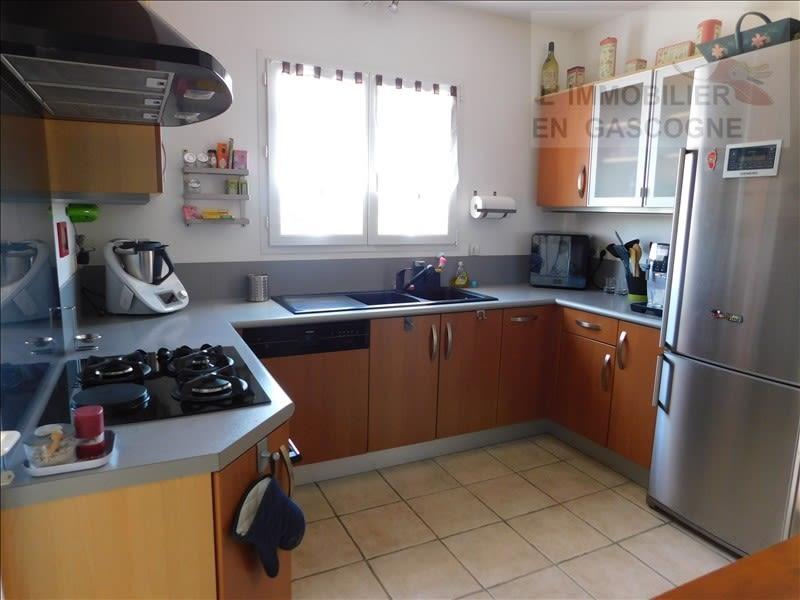 Verhuren  huis Montegut 850€ CC - Foto 5