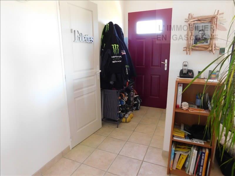 Verhuren  huis Montegut 850€ CC - Foto 6