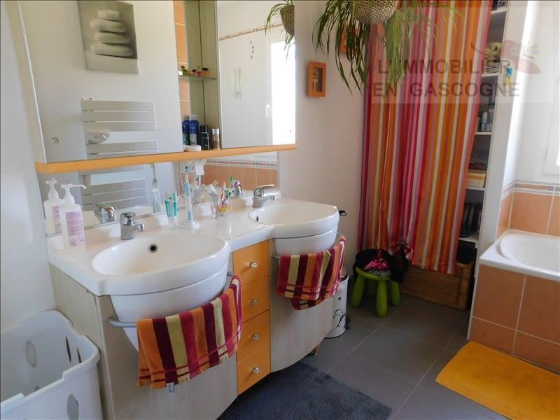 Verhuren  huis Montegut 850€ CC - Foto 8
