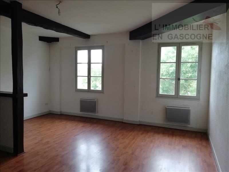 Alquiler  apartamento Mauvezin 345€ CC - Fotografía 3