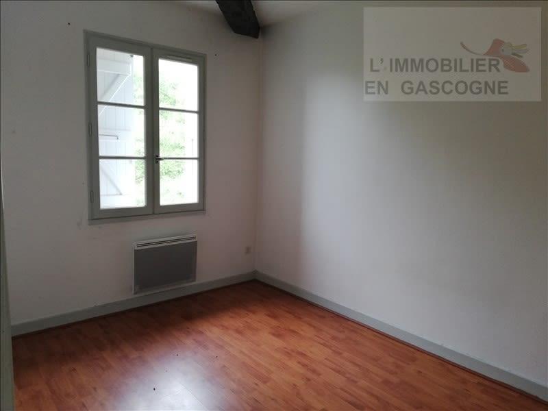 Alquiler  apartamento Mauvezin 345€ CC - Fotografía 7