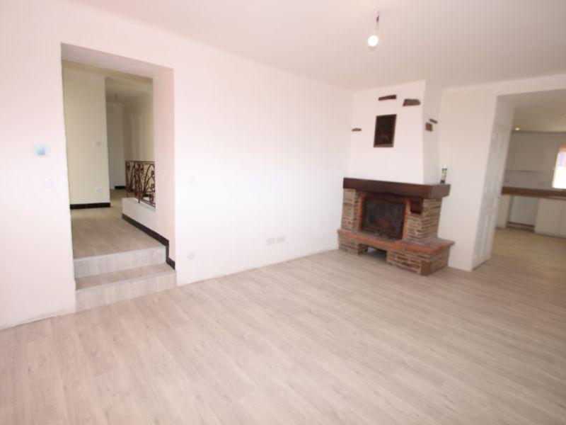 Sale apartment Banyuls sur mer 370000€ - Picture 2
