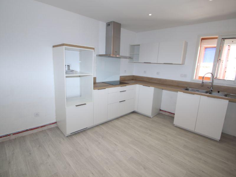 Sale apartment Banyuls sur mer 370000€ - Picture 3