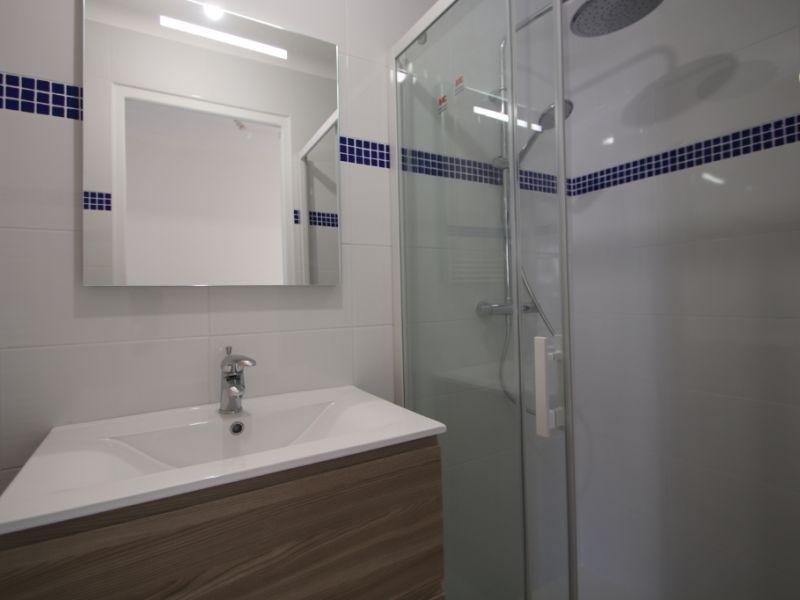 Sale apartment Banyuls sur mer 370000€ - Picture 4