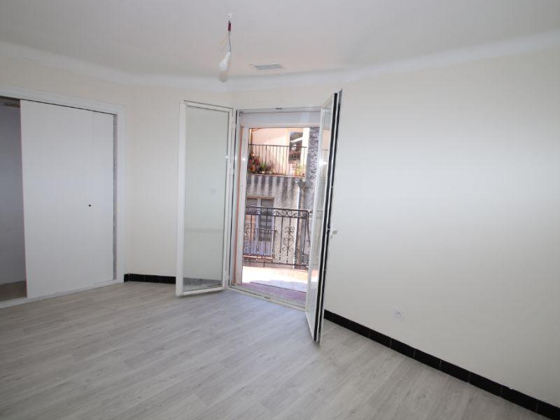 Sale apartment Banyuls sur mer 370000€ - Picture 6