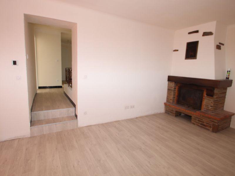 Sale apartment Banyuls sur mer 370000€ - Picture 7