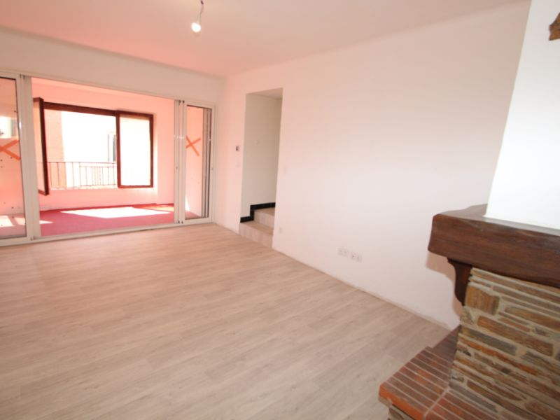 Vente appartement Banyuls sur mer 370 000€ - Photo 8