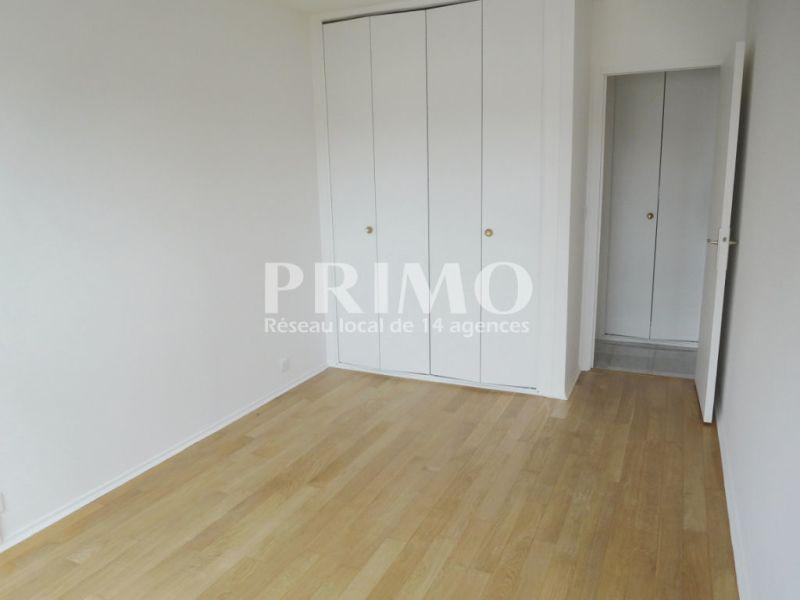 Vente appartement Antony 380000€ - Photo 6