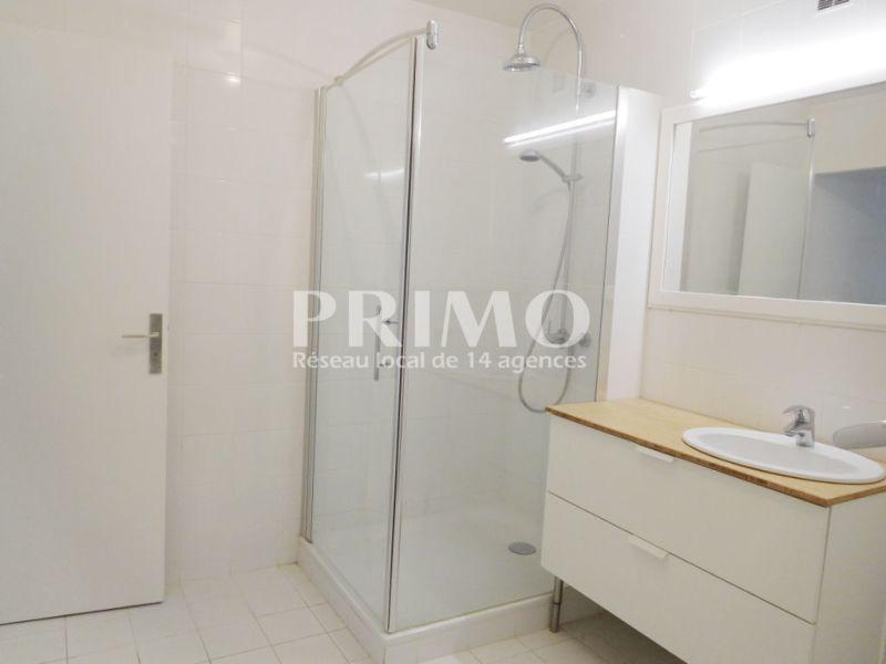 Vente appartement Antony 380000€ - Photo 9
