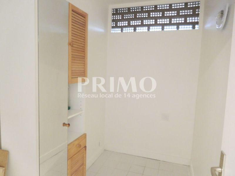 Vente appartement Antony 380000€ - Photo 10