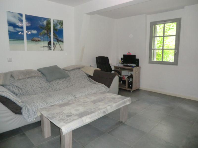 Sale apartment Coye la foret 299000€ - Picture 3