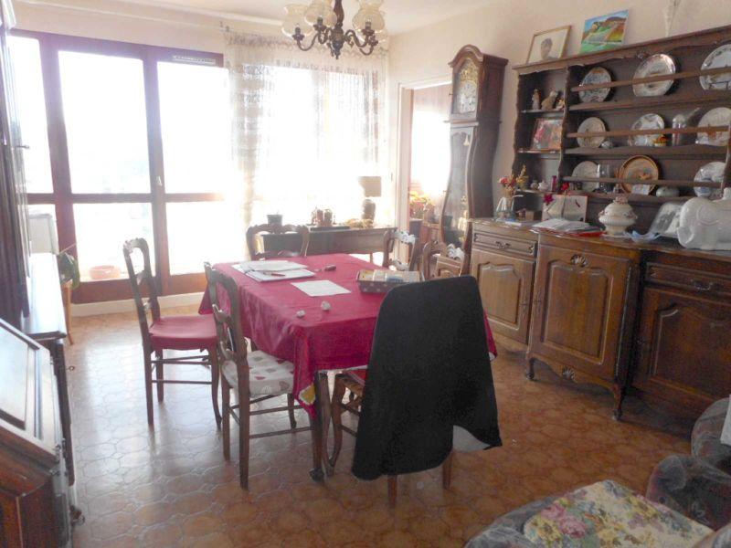 Vente appartement Lons le saunier 100000€ - Photo 3