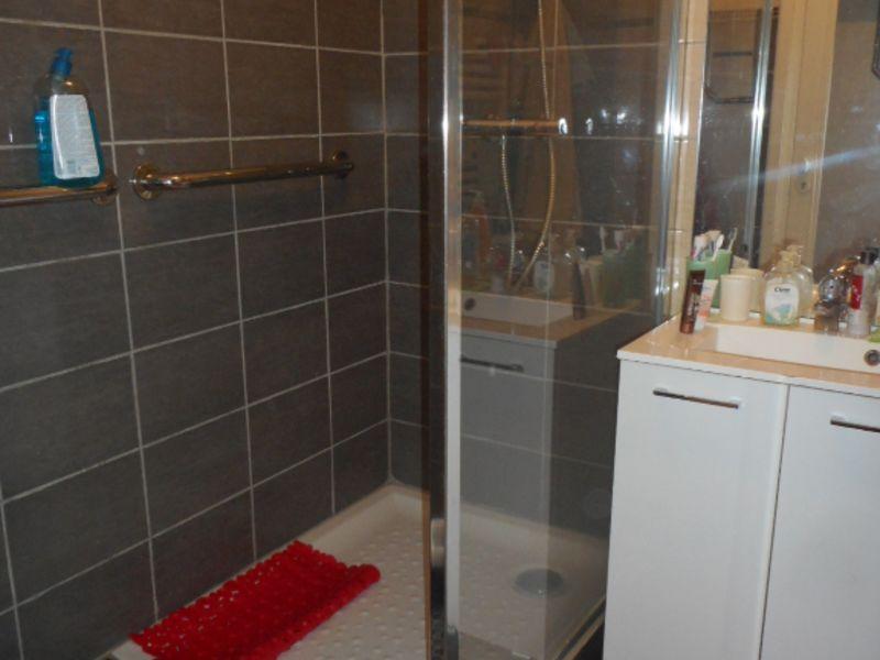 Vente appartement Lons le saunier 100000€ - Photo 4