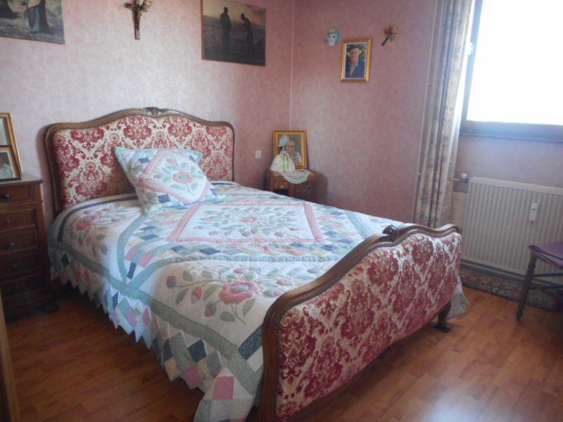 Vente appartement Lons le saunier 100000€ - Photo 5