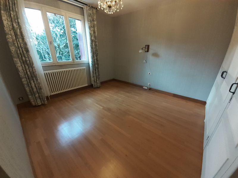 Vente maison / villa Lons le saunier 215000€ - Photo 4