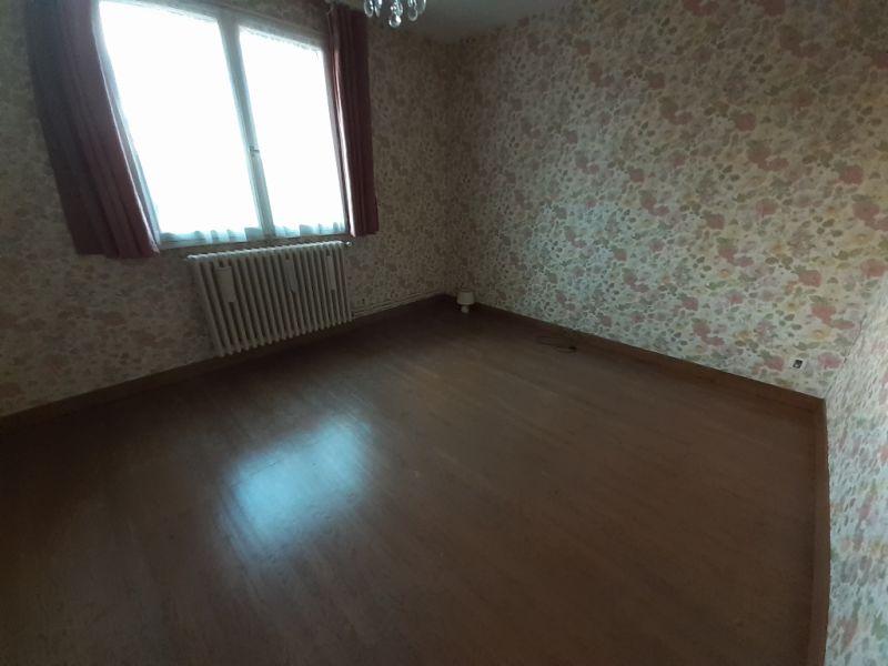 Vente maison / villa Lons le saunier 215000€ - Photo 5