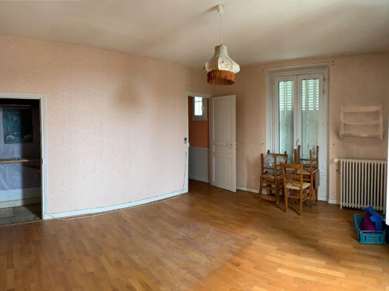 Sale house / villa Villeneuve saint georges 272000€ - Picture 7