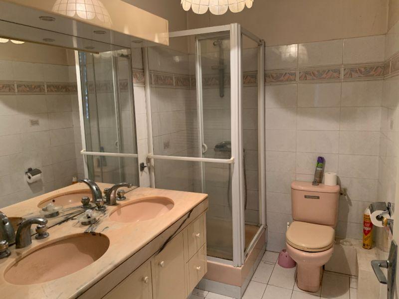 Sale house / villa Villeneuve saint georges 272000€ - Picture 8