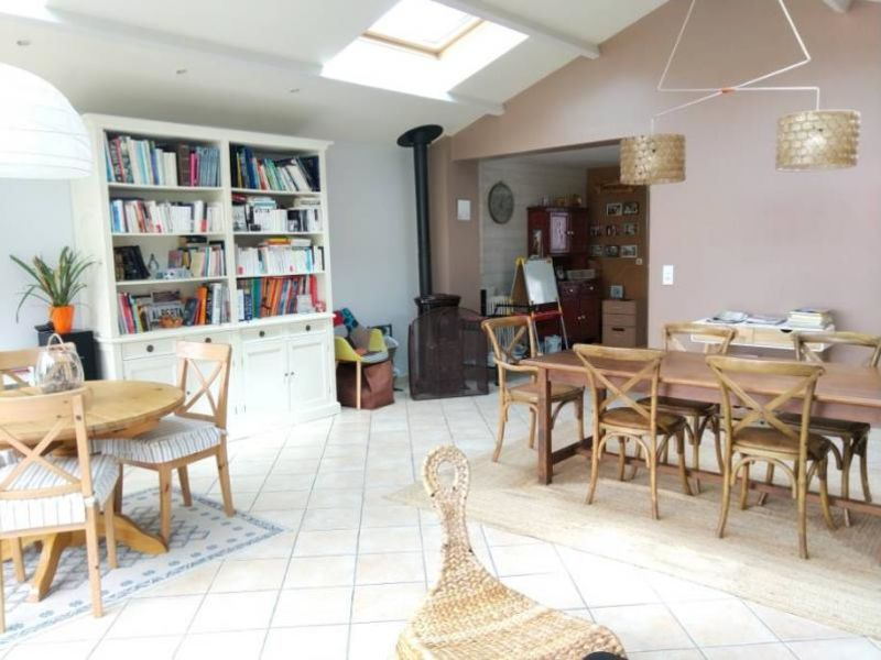 Sale house / villa Les sables d'olonne 663 500€ - Picture 4